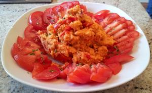 tomaten-couscous2
